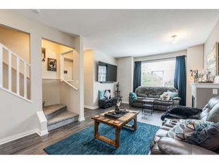 """Photo 9: 36 19455 65 Avenue in Surrey: Clayton Townhouse for sale in """"Two Blue"""" (Cloverdale)  : MLS®# R2457447"""