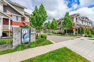 "Photo 32: 36 19455 65 Avenue in Surrey: Clayton Townhouse for sale in ""Two Blue"" (Cloverdale)  : MLS®# R2457447"