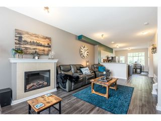 """Photo 12: 36 19455 65 Avenue in Surrey: Clayton Townhouse for sale in """"Two Blue"""" (Cloverdale)  : MLS®# R2457447"""