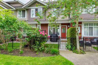 """Photo 27: 36 19455 65 Avenue in Surrey: Clayton Townhouse for sale in """"Two Blue"""" (Cloverdale)  : MLS®# R2457447"""