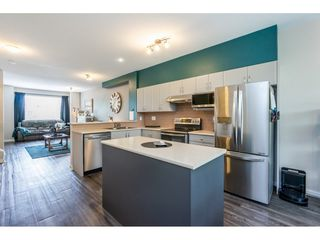"""Photo 6: 36 19455 65 Avenue in Surrey: Clayton Townhouse for sale in """"Two Blue"""" (Cloverdale)  : MLS®# R2457447"""