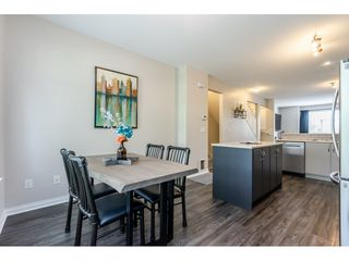 """Photo 8: 36 19455 65 Avenue in Surrey: Clayton Townhouse for sale in """"Two Blue"""" (Cloverdale)  : MLS®# R2457447"""