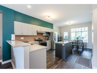 """Photo 3: 36 19455 65 Avenue in Surrey: Clayton Townhouse for sale in """"Two Blue"""" (Cloverdale)  : MLS®# R2457447"""