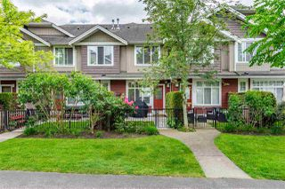 "Photo 28: 36 19455 65 Avenue in Surrey: Clayton Townhouse for sale in ""Two Blue"" (Cloverdale)  : MLS®# R2457447"