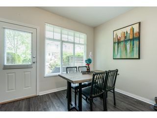 """Photo 7: 36 19455 65 Avenue in Surrey: Clayton Townhouse for sale in """"Two Blue"""" (Cloverdale)  : MLS®# R2457447"""