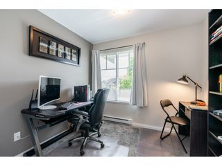 """Photo 17: 36 19455 65 Avenue in Surrey: Clayton Townhouse for sale in """"Two Blue"""" (Cloverdale)  : MLS®# R2457447"""