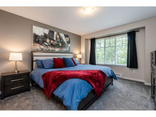 """Photo 14: 36 19455 65 Avenue in Surrey: Clayton Townhouse for sale in """"Two Blue"""" (Cloverdale)  : MLS®# R2457447"""