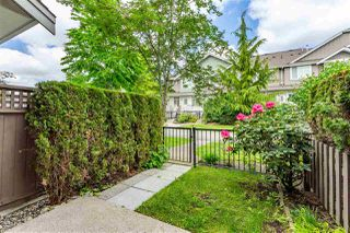 """Photo 29: 36 19455 65 Avenue in Surrey: Clayton Townhouse for sale in """"Two Blue"""" (Cloverdale)  : MLS®# R2457447"""