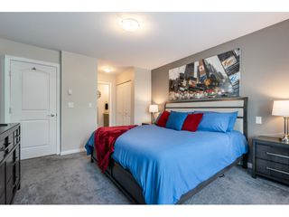 """Photo 15: 36 19455 65 Avenue in Surrey: Clayton Townhouse for sale in """"Two Blue"""" (Cloverdale)  : MLS®# R2457447"""
