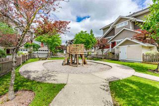 "Photo 31: 36 19455 65 Avenue in Surrey: Clayton Townhouse for sale in ""Two Blue"" (Cloverdale)  : MLS®# R2457447"