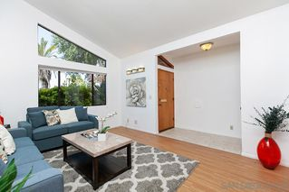 Photo 9: OCEAN BEACH House for sale : 4 bedrooms : 4775 Del Monte Ave in San Diego