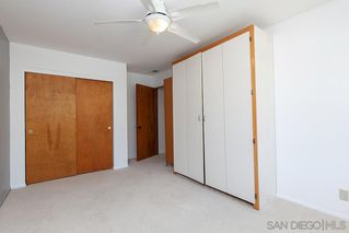 Photo 23: OCEAN BEACH House for sale : 4 bedrooms : 4775 Del Monte Ave in San Diego