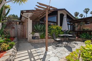 Photo 4: OCEAN BEACH House for sale : 4 bedrooms : 4775 Del Monte Ave in San Diego