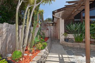 Photo 6: OCEAN BEACH House for sale : 4 bedrooms : 4775 Del Monte Ave in San Diego