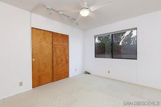 Photo 20: OCEAN BEACH House for sale : 4 bedrooms : 4775 Del Monte Ave in San Diego