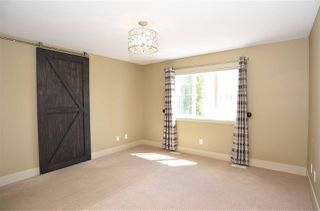 Photo 30: 10 1901 126 Street in Edmonton: Zone 55 House Half Duplex for sale : MLS®# E4201836