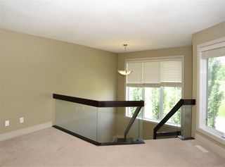 Photo 15: 10 1901 126 Street in Edmonton: Zone 55 House Half Duplex for sale : MLS®# E4201836