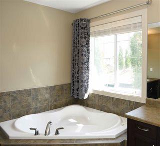 Photo 25: 10 1901 126 Street in Edmonton: Zone 55 House Half Duplex for sale : MLS®# E4201836
