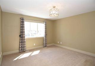 Photo 31: 10 1901 126 Street in Edmonton: Zone 55 House Half Duplex for sale : MLS®# E4201836