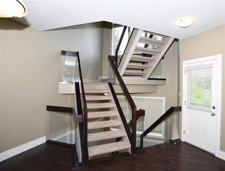 Photo 11: 10 1901 126 Street in Edmonton: Zone 55 House Half Duplex for sale : MLS®# E4201836