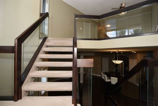 Photo 12: 10 1901 126 Street in Edmonton: Zone 55 House Half Duplex for sale : MLS®# E4201836