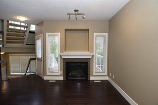 Photo 36: 10 1901 126 Street in Edmonton: Zone 55 House Half Duplex for sale : MLS®# E4201836
