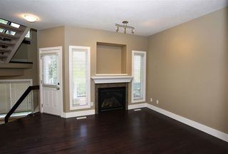 Photo 35: 10 1901 126 Street in Edmonton: Zone 55 House Half Duplex for sale : MLS®# E4201836