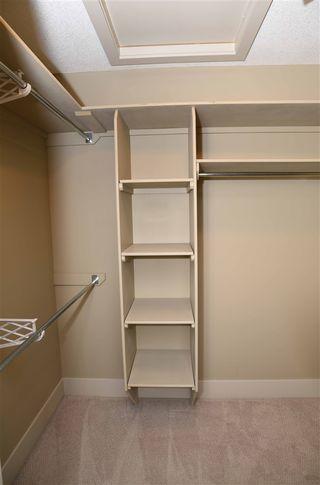 Photo 33: 10 1901 126 Street in Edmonton: Zone 55 House Half Duplex for sale : MLS®# E4201836