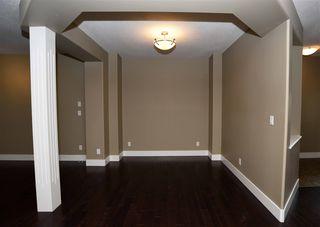 Photo 10: 10 1901 126 Street in Edmonton: Zone 55 House Half Duplex for sale : MLS®# E4201836