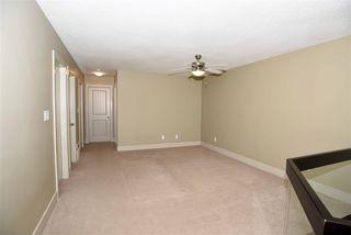 Photo 17: 10 1901 126 Street in Edmonton: Zone 55 House Half Duplex for sale : MLS®# E4201836
