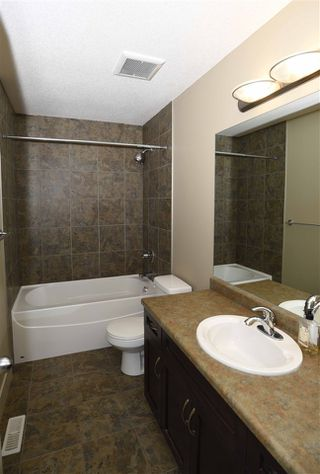 Photo 16: 10 1901 126 Street in Edmonton: Zone 55 House Half Duplex for sale : MLS®# E4201836
