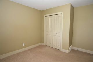 Photo 18: 10 1901 126 Street in Edmonton: Zone 55 House Half Duplex for sale : MLS®# E4201836