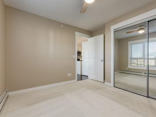 Photo 15: 3412 240 SKYVIEW RANCH Road NE in Calgary: Skyview Ranch Apartment for sale : MLS®# C4303327