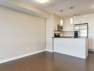 Photo 7: 3412 240 SKYVIEW RANCH Road NE in Calgary: Skyview Ranch Apartment for sale : MLS®# C4303327