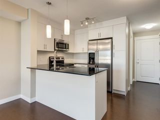 Photo 6: 3412 240 SKYVIEW RANCH Road NE in Calgary: Skyview Ranch Apartment for sale : MLS®# C4303327