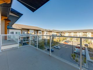 Photo 21: 3412 240 SKYVIEW RANCH Road NE in Calgary: Skyview Ranch Apartment for sale : MLS®# C4303327