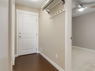 Photo 17: 3412 240 SKYVIEW RANCH Road NE in Calgary: Skyview Ranch Apartment for sale : MLS®# C4303327