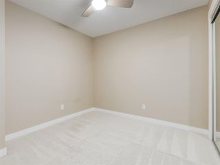 Photo 19: 3412 240 SKYVIEW RANCH Road NE in Calgary: Skyview Ranch Apartment for sale : MLS®# C4303327