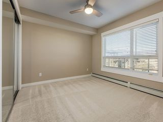 Photo 13: 3412 240 SKYVIEW RANCH Road NE in Calgary: Skyview Ranch Apartment for sale : MLS®# C4303327