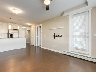 Photo 10: 3412 240 SKYVIEW RANCH Road NE in Calgary: Skyview Ranch Apartment for sale : MLS®# C4303327