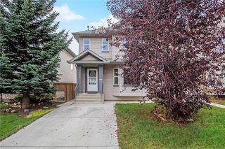 Main Photo: 244 TARINGTON Close NE in Calgary: Taradale Detached for sale : MLS®# C4305787