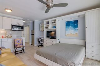 Photo 9: POINT LOMA Condo for sale : 0 bedrooms : 1021 Scott St. #137 in San Diego