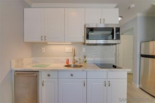 Photo 10: POINT LOMA Condo for sale : 0 bedrooms : 1021 Scott St. #137 in San Diego