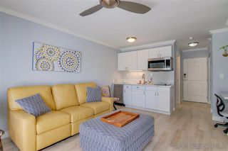 Photo 2: POINT LOMA Condo for sale : 0 bedrooms : 1021 Scott St. #137 in San Diego