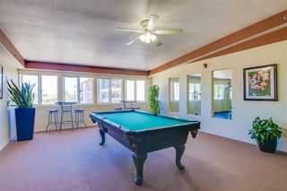 Photo 17: POINT LOMA Condo for sale : 0 bedrooms : 1021 Scott St. #137 in San Diego