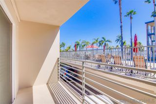 Photo 14: POINT LOMA Condo for sale : 0 bedrooms : 1021 Scott St. #137 in San Diego