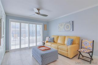Photo 5: POINT LOMA Condo for sale : 0 bedrooms : 1021 Scott St. #137 in San Diego