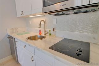 Photo 12: POINT LOMA Condo for sale : 0 bedrooms : 1021 Scott St. #137 in San Diego