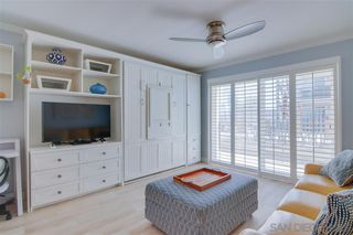 Photo 3: POINT LOMA Condo for sale : 0 bedrooms : 1021 Scott St. #137 in San Diego