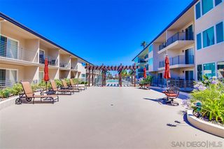 Photo 19: POINT LOMA Condo for sale : 0 bedrooms : 1021 Scott St. #137 in San Diego